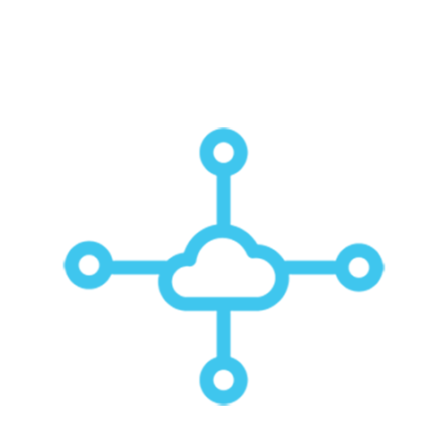 Cloud Arms Icon Blue 4.png