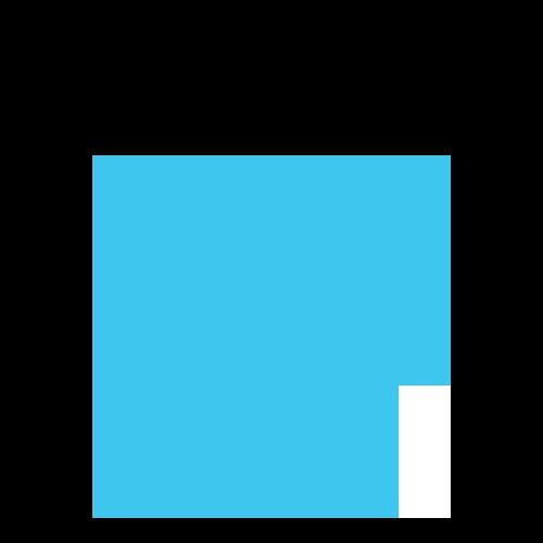 Cloud Server Icon Blue 4.png