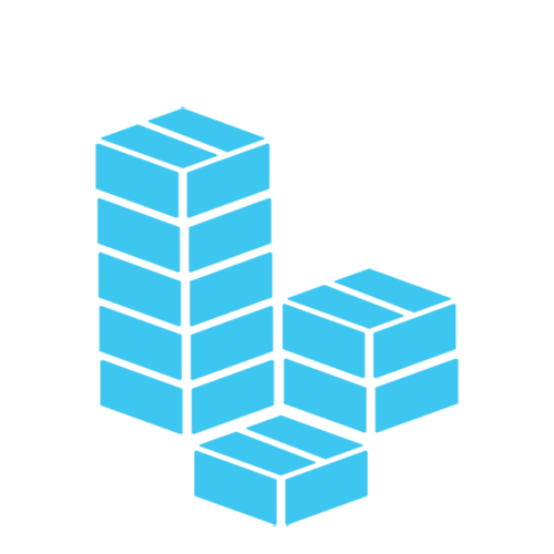 Box Icon Blue 4.png