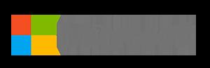Microsoft Logo 1.png