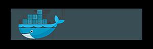 Docker Logo 1.png