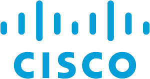 cisco11 - Copy.png