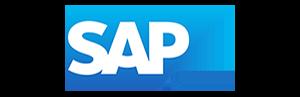 SAP Logo 2.png