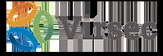 Virsec Logo 1.png
