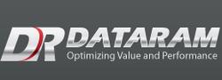 250px-Dataram-logo2.png
