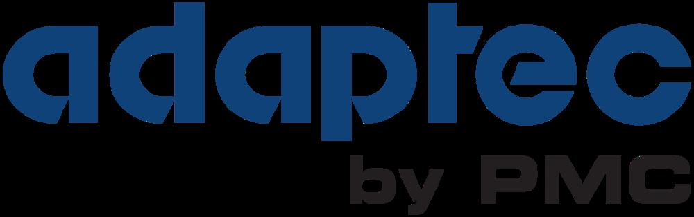 adaptec logo.png