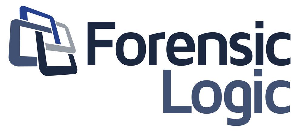Forensic_logic1.jpg