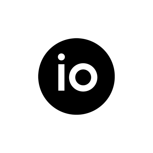 IO-data-center-logo.png