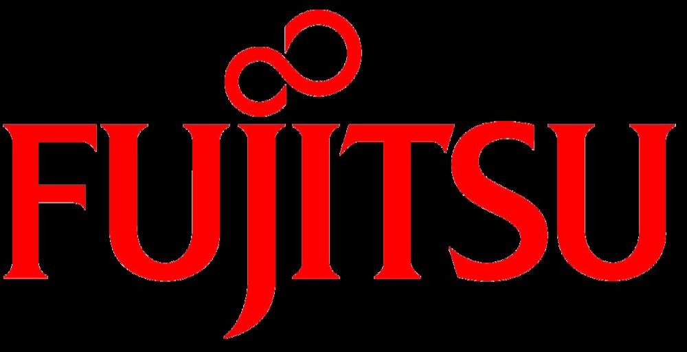 Fujitsulogo.png