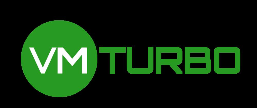 VMTurbo_logo.png