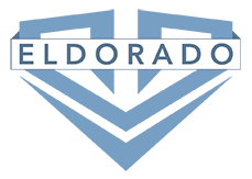 Eldorado Logo 1.png