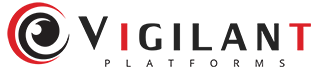 Vigilant Platforms Logo