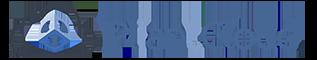 PliantCloud Logo