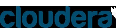 cloudera-logo.png