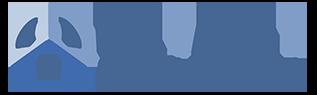 Pliant Logo 1 317 95.png