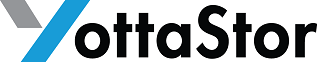 YottaStor Logo