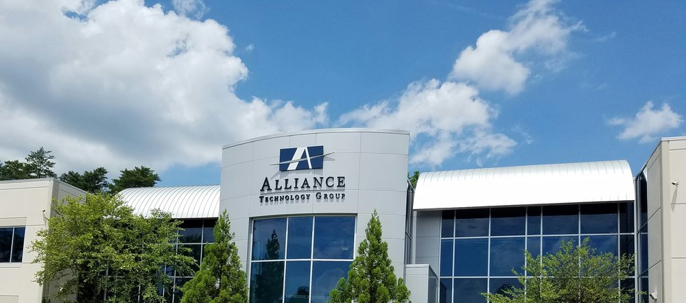 AllianceHQ2 - Copy.jpg