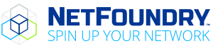 netfoundry - Copy.png