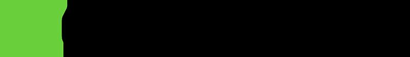 cylance logo.png