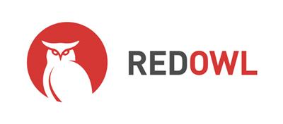 redowl logo.jpg