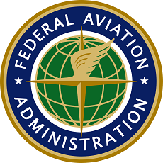 faa logo large - Copy.png