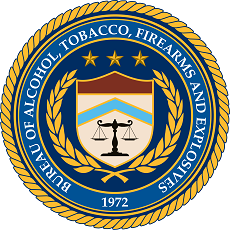 atf large logo - Copy.png