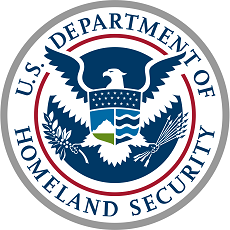 department of homeland - Copy230.png