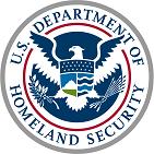 department of homeland - Copy - Copy141.png