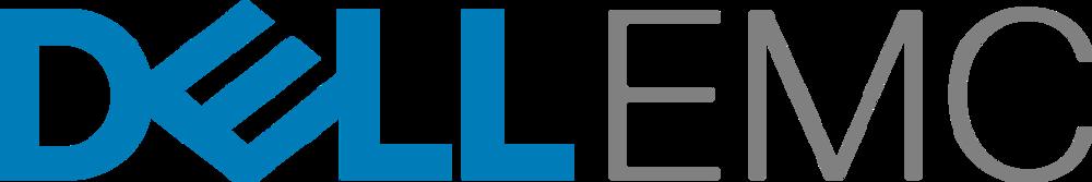Dell_EMC_logo.png