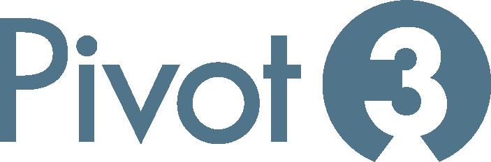 Pivot3-Logo.png