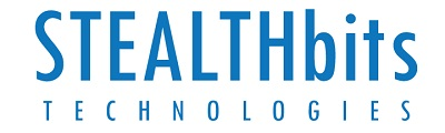 Logo_STEALTHbits_Full_Blue_720x216 JPEG.jpg