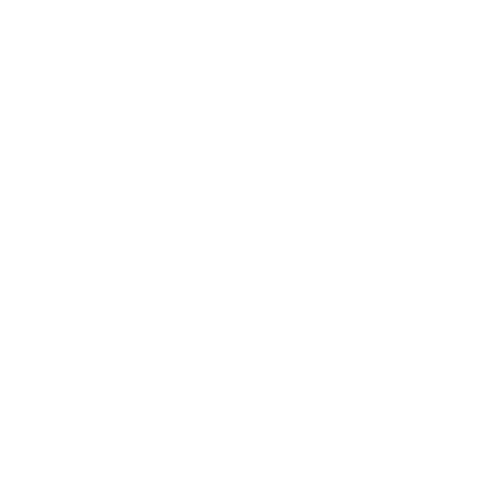 CyberAlliance Network-Lock-1-1 [Converted] White.png