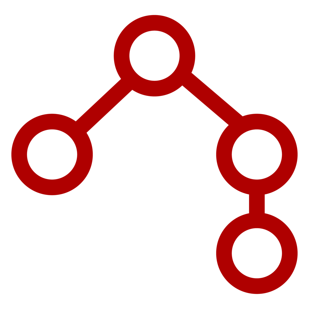 CyberAlliance Network-Pattern-Icon-1-1 [Converted] White & Red.png