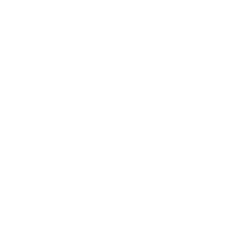 CyberAlliance Circle-Circut-Icon-1-1 (1) [Converted] White.png
