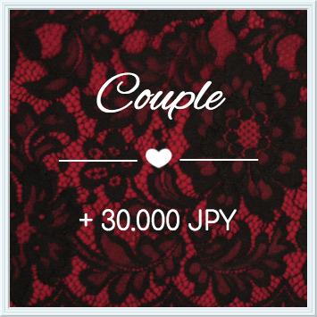 couple(1).jpg