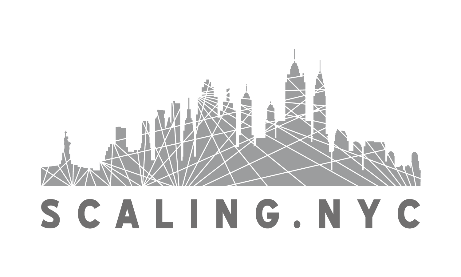 Scaling.NYC