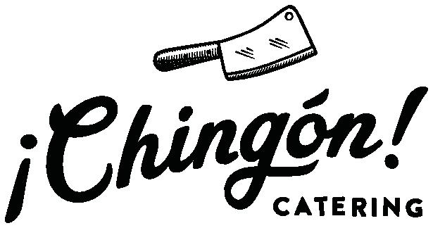 ¡Chingon! Catering