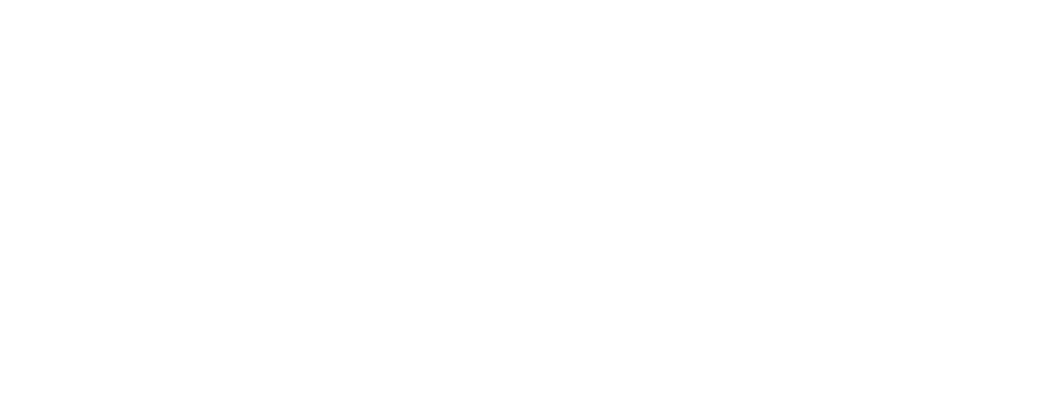 Bechtler Greenfield Surveying