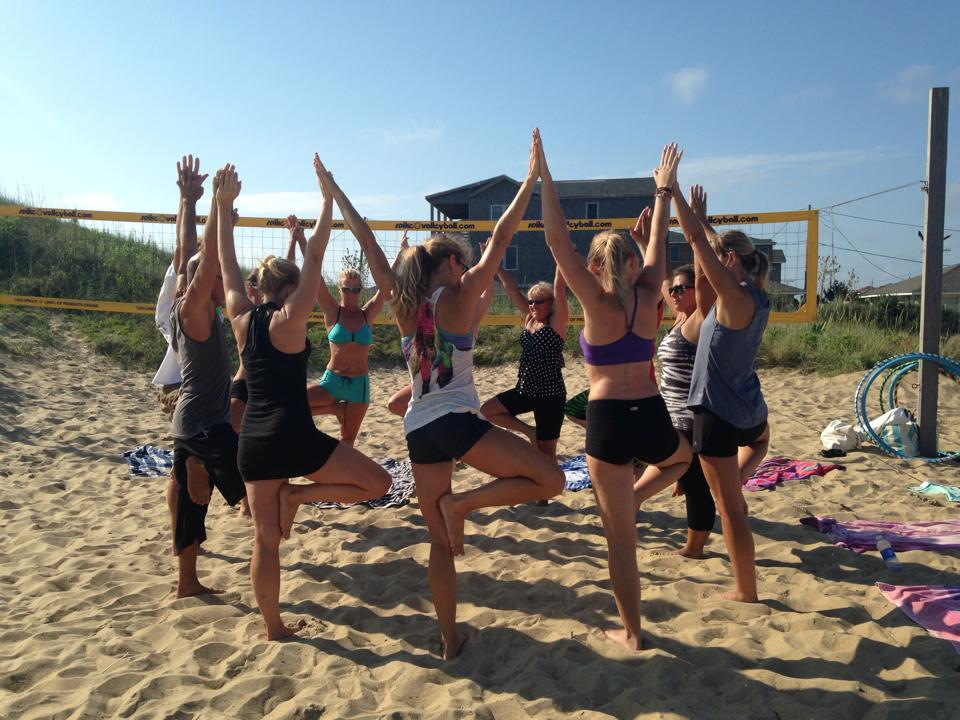 OBX Yoga 3.jpg