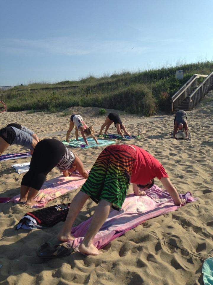 OBX Yoga 4.jpg