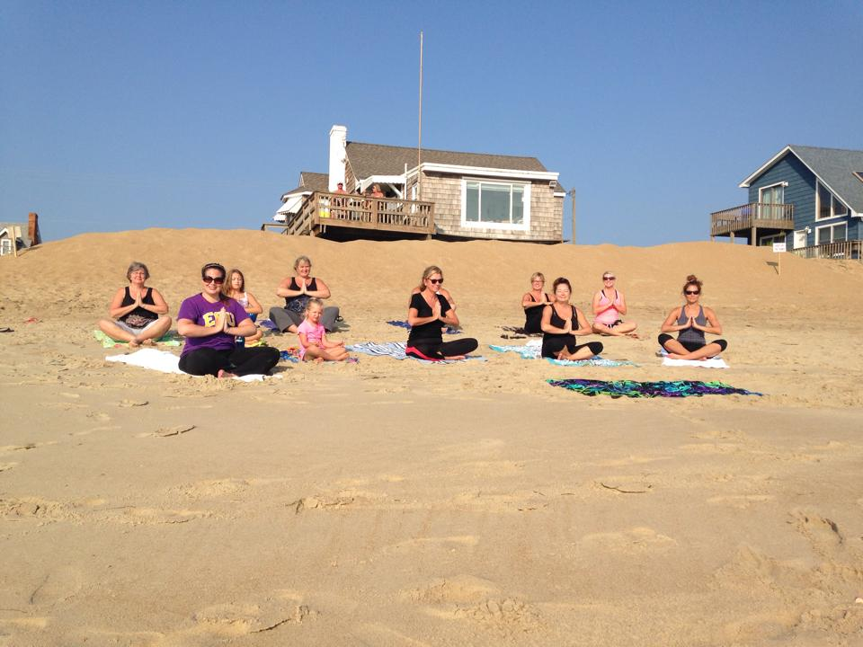 OBX Yoga 1.jpg