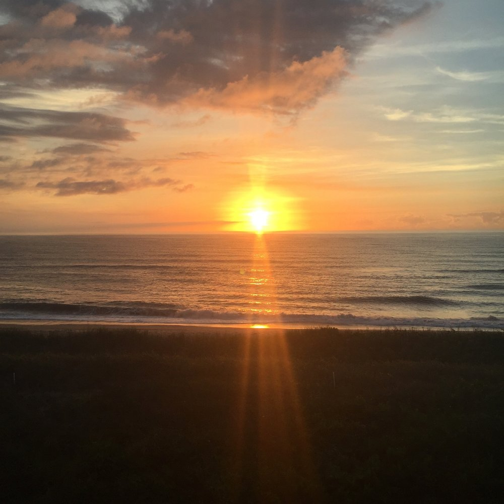 Sunrise obx corolla.JPG