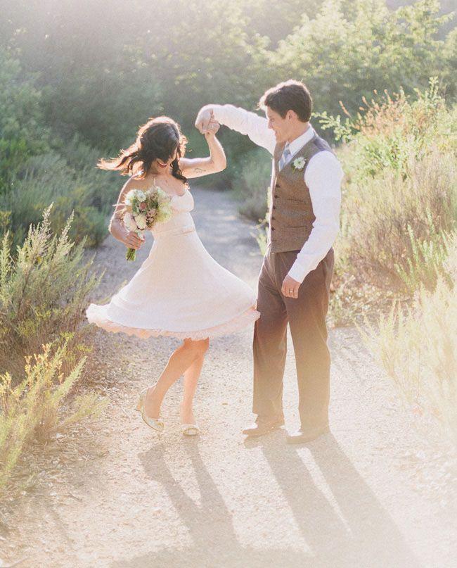 wedding package - gold.jpg