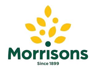 Morrisons-logo.png