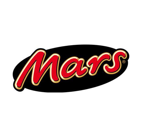 Mars (1).jpg