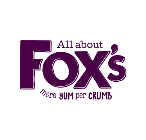 Fox's+Biscuits.jpg