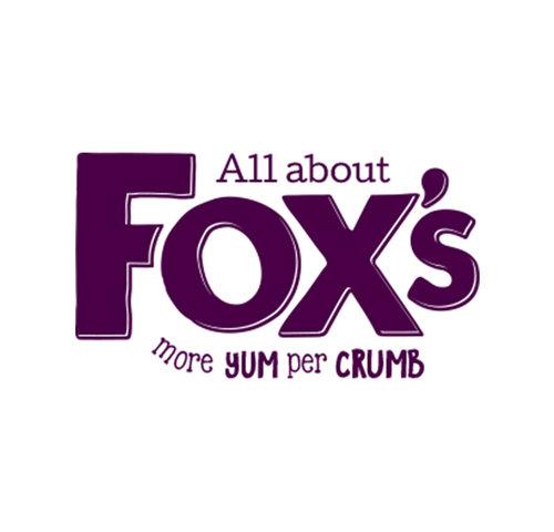 Fox's+Biscuits.jpg