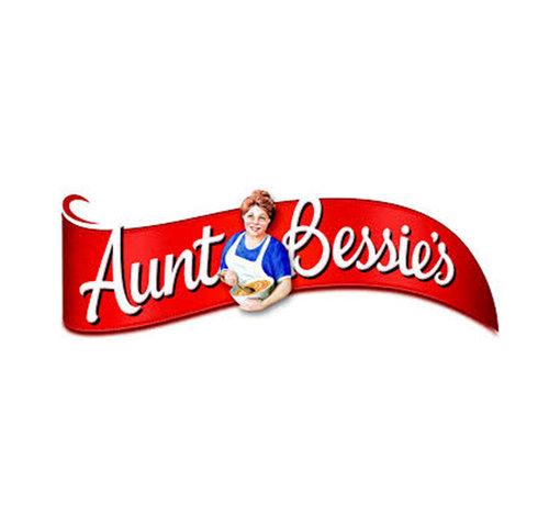 Aunt+Bessies.jpg