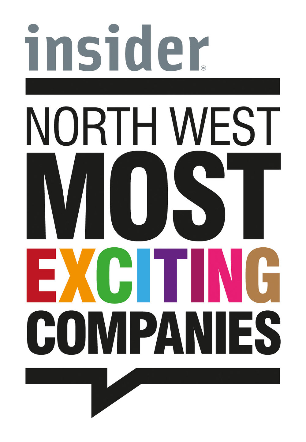 VYPR Named In Top 50 Most Exciting Companies In The North West