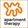 large_apt_therapy_LOGO-89398.jpg
